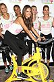 alessandra ambrosio lily aldridge victorias secret supermodel cycle 06
