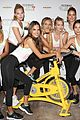 alessandra ambrosio lily aldridge victorias secret supermodel cycle 15