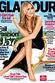 jennifer aniston covers glamour september 2013 04