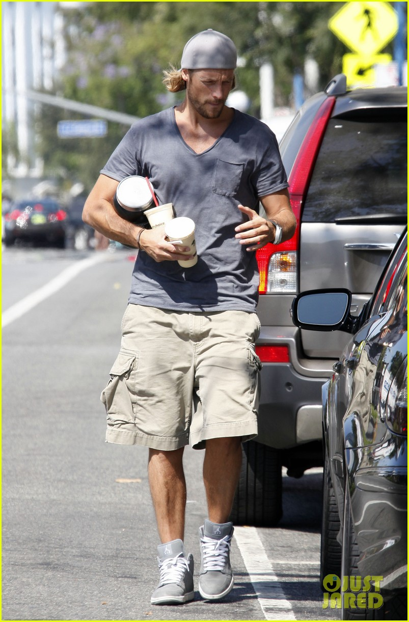 gabriel aubry gets healthy in los angeles 03