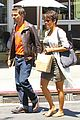 halle berry shows off growing baby bump with olivier martinez 05