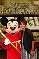 halle berry mickey and the magical map show 11