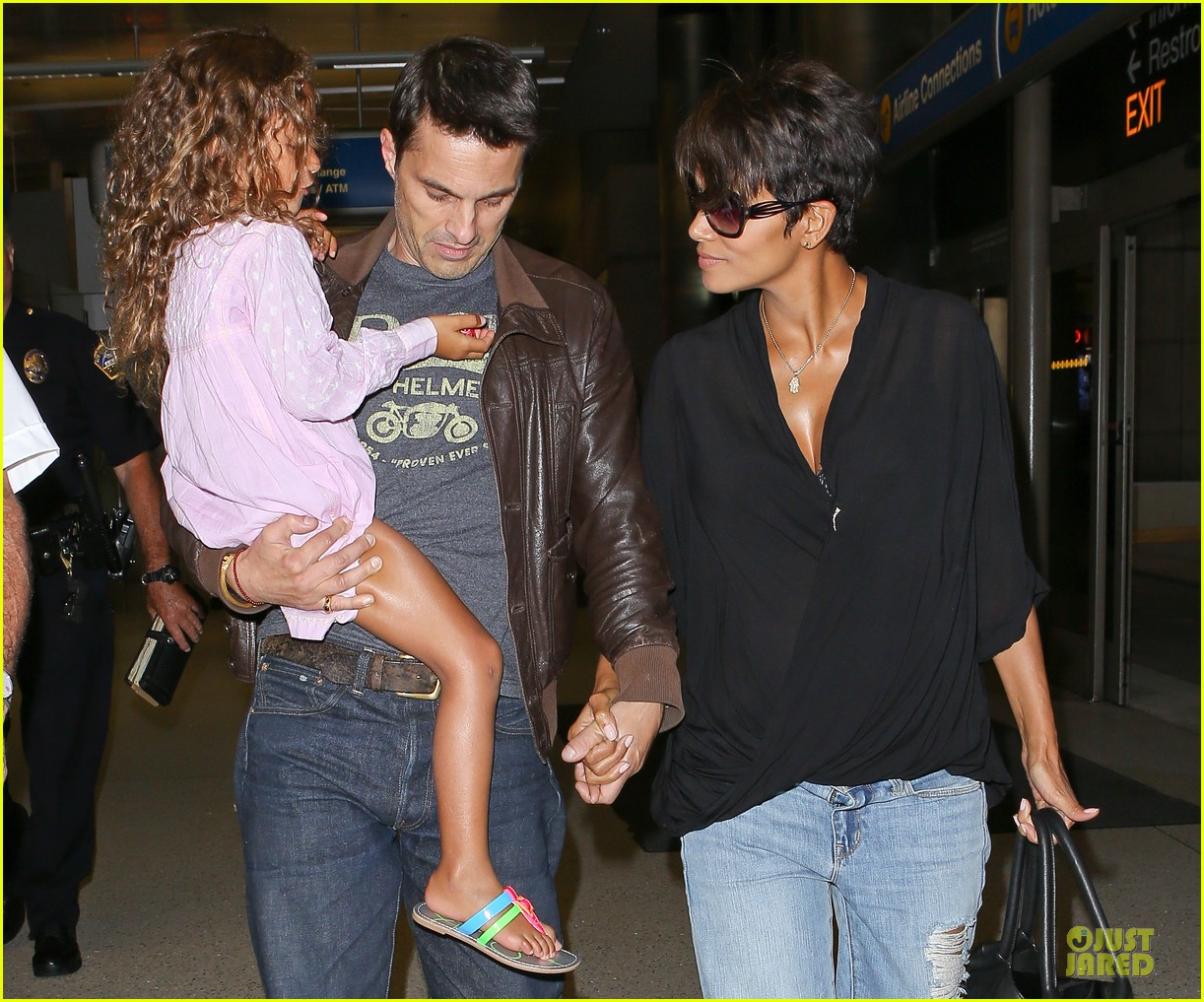 halle berry mother star producer 04