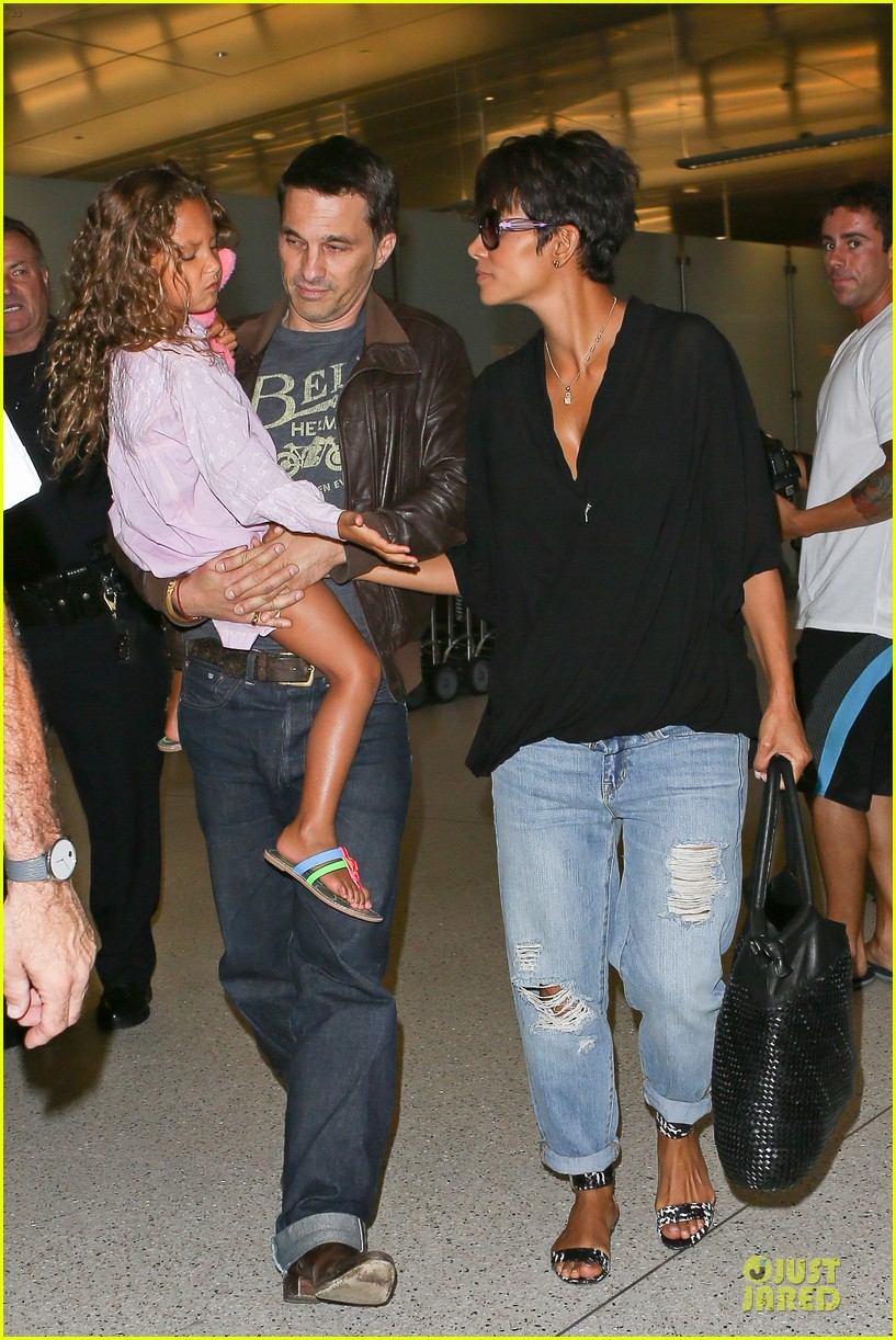 halle berry mother star producer 102906850
