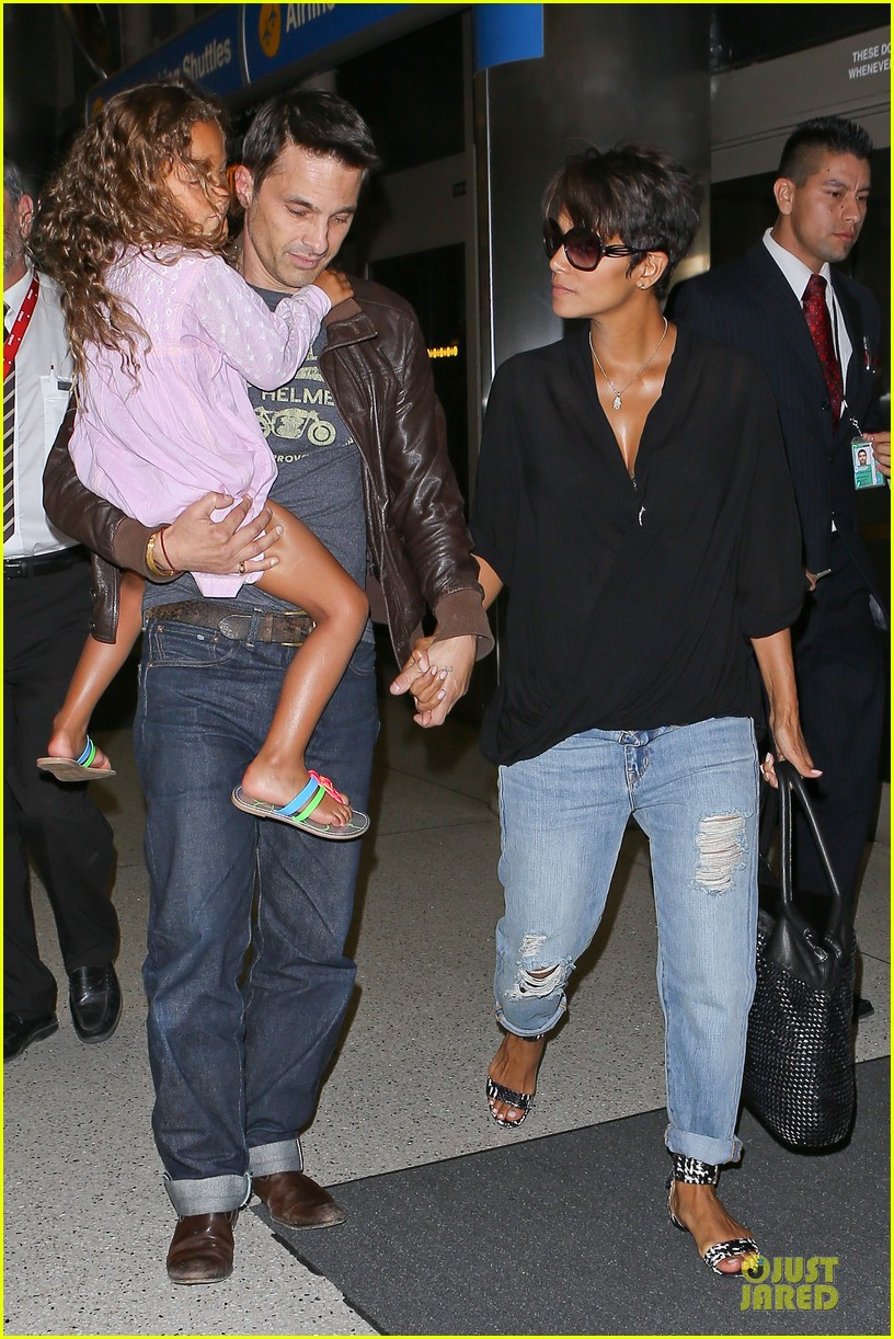 halle berry mother star producer 122906852