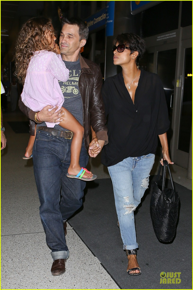 halle berry mother star producer 152906855