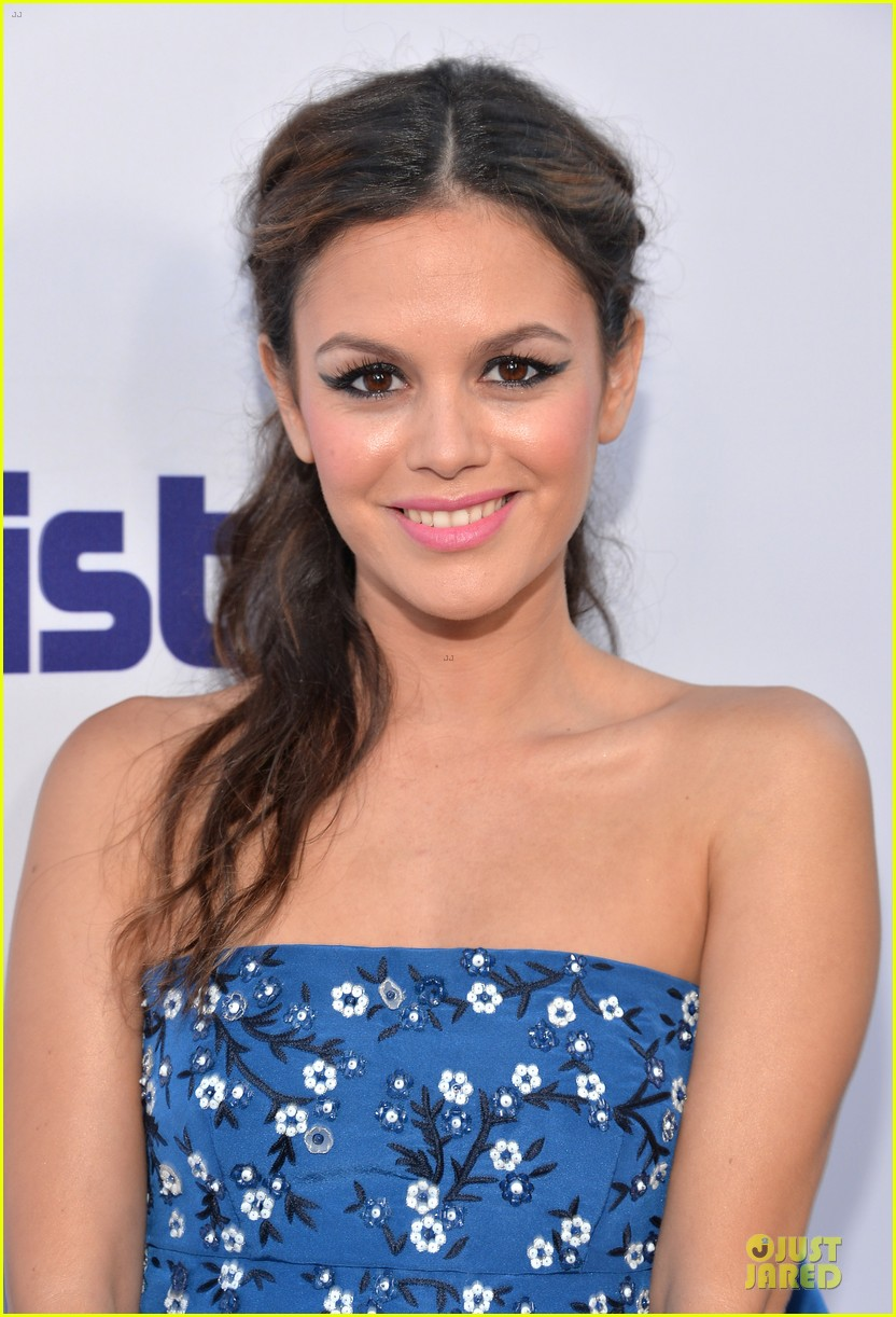 rachel bilson aubrey plaza the to do list premiere 16
