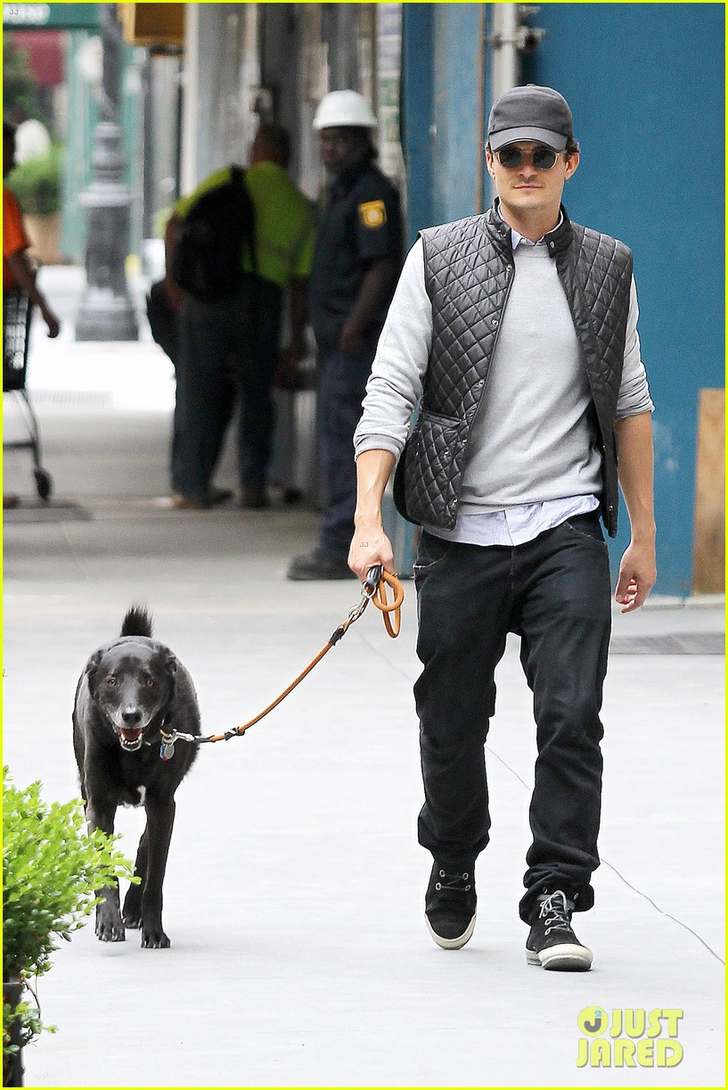 orlando bloom why i turned down bling ring cameo 052908028