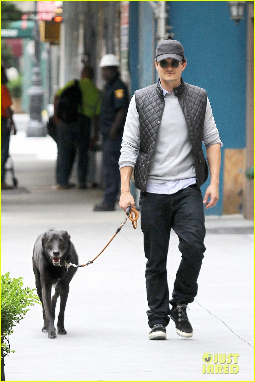 orlando bloom why i turned down bling ring cameo 092908032