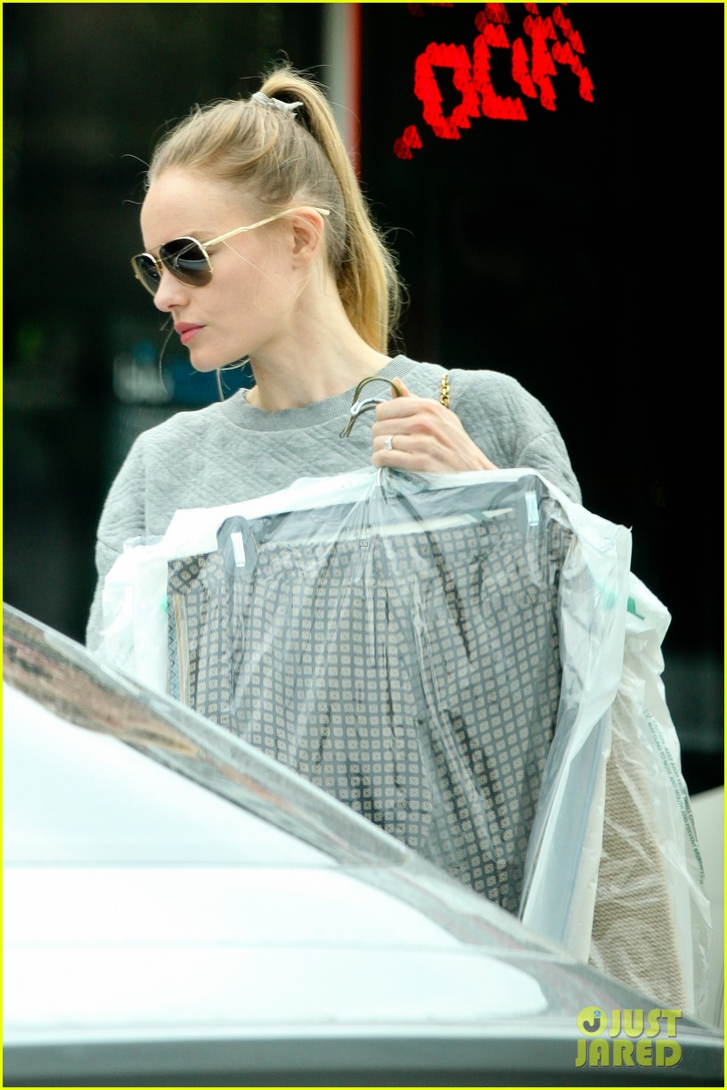 kate bosworth cant wait to see lake bell in a world 092908126