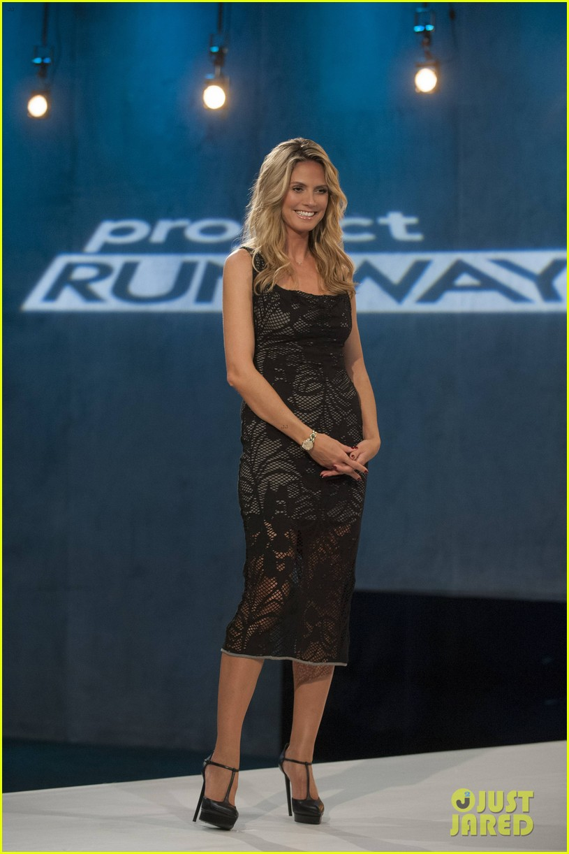 kate bosworth project runway 192911493