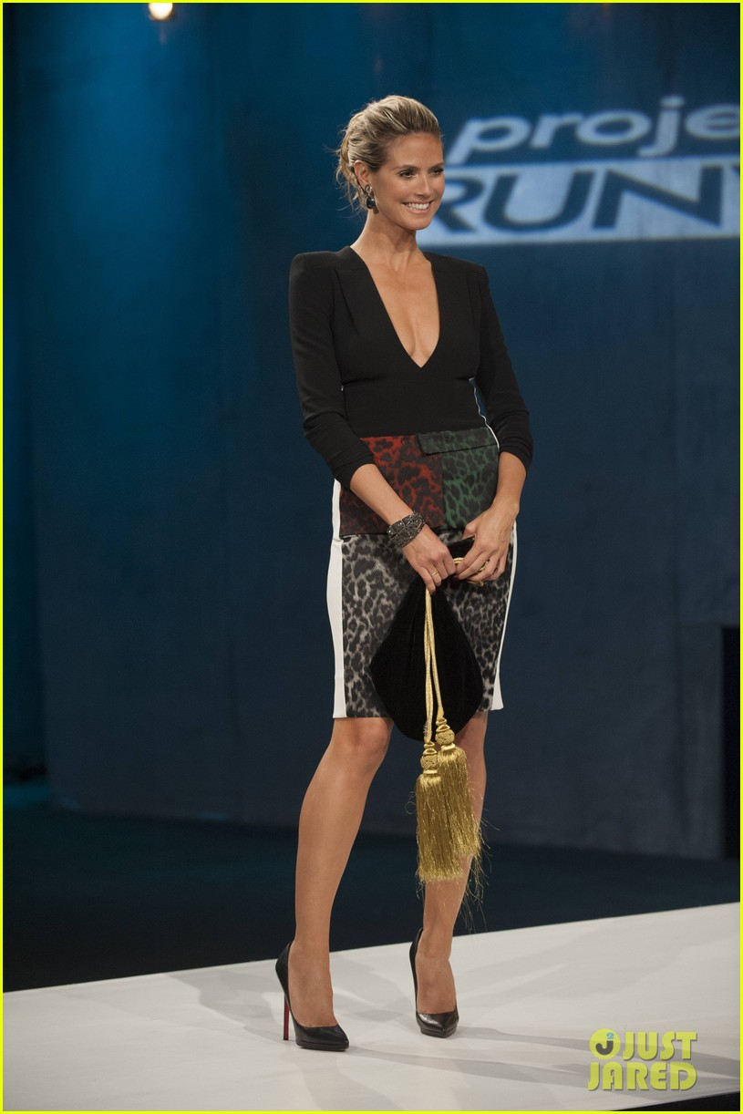 kate bosworth project runway 222911496