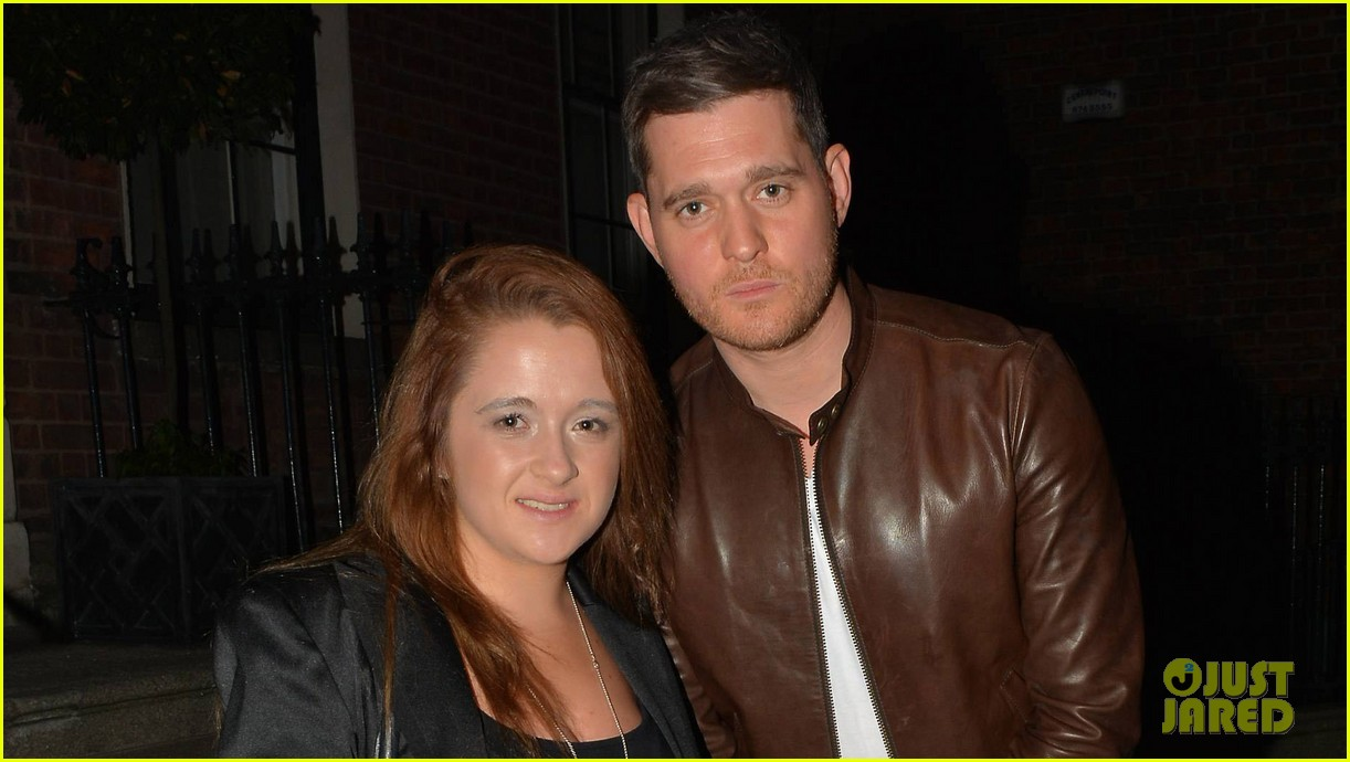 michael buble dublin tour stops begin tomorrow 01