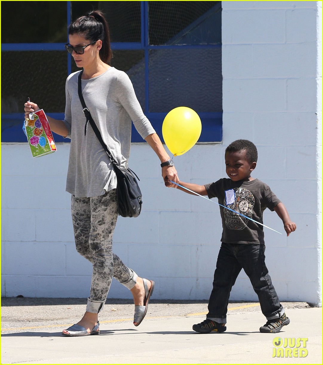 sandra bullock gravity director film was an intense for her 232919071