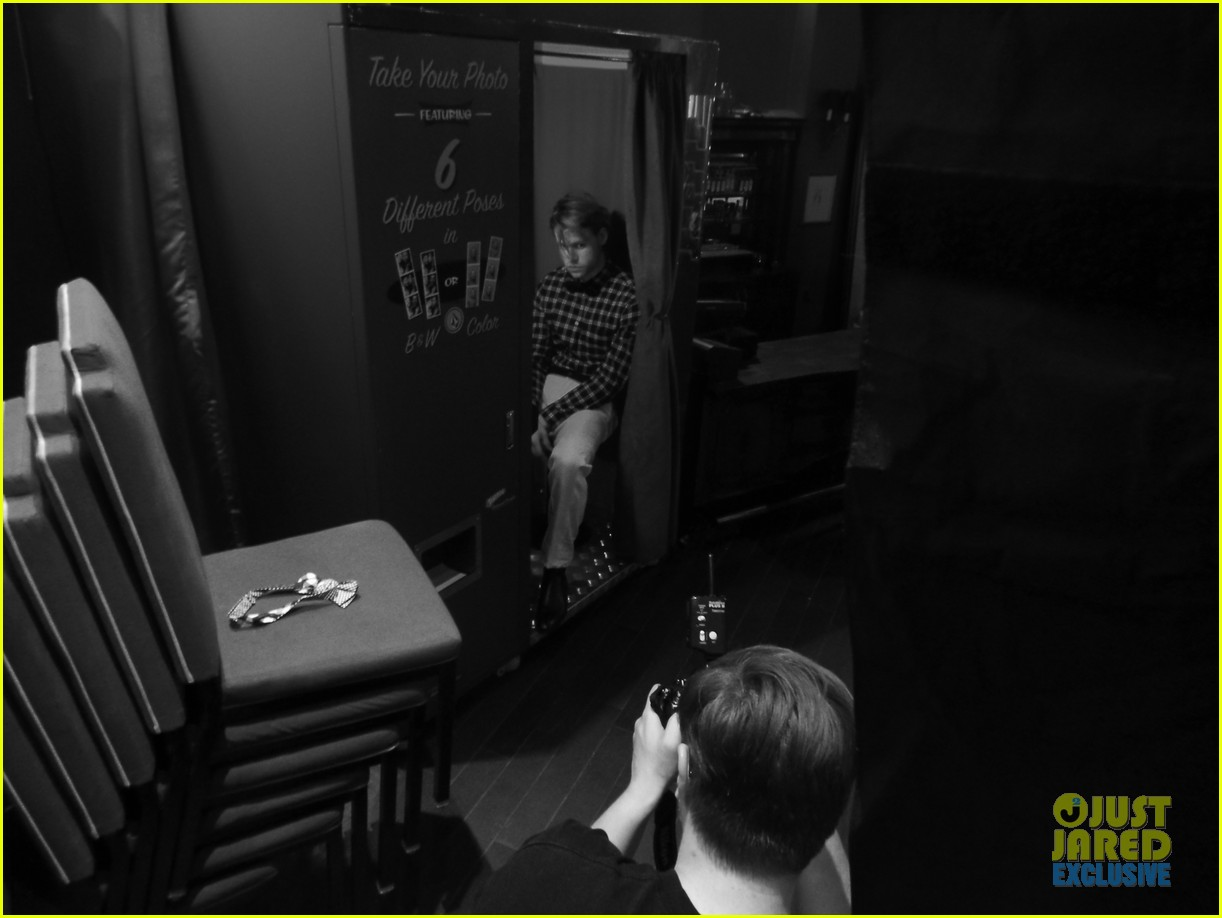 chord overstreet jj spotlight of the week exclusive behind the scenes pics 03