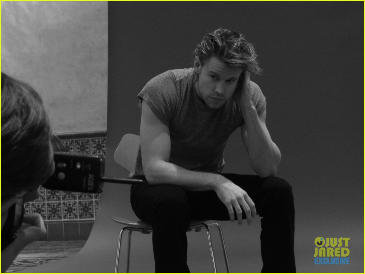 chord overstreet jj spotlight of the week exclusive behind the scenes pics 052910479