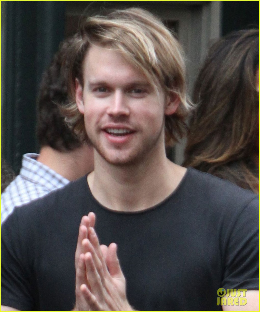 chord overstreet dolce gabbana guy in nyc 05