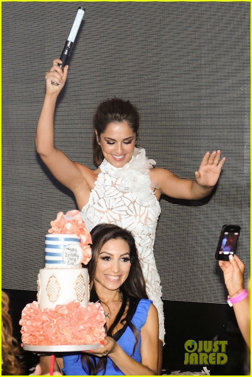 cheryl cole las vegas birthday celebration 012902113