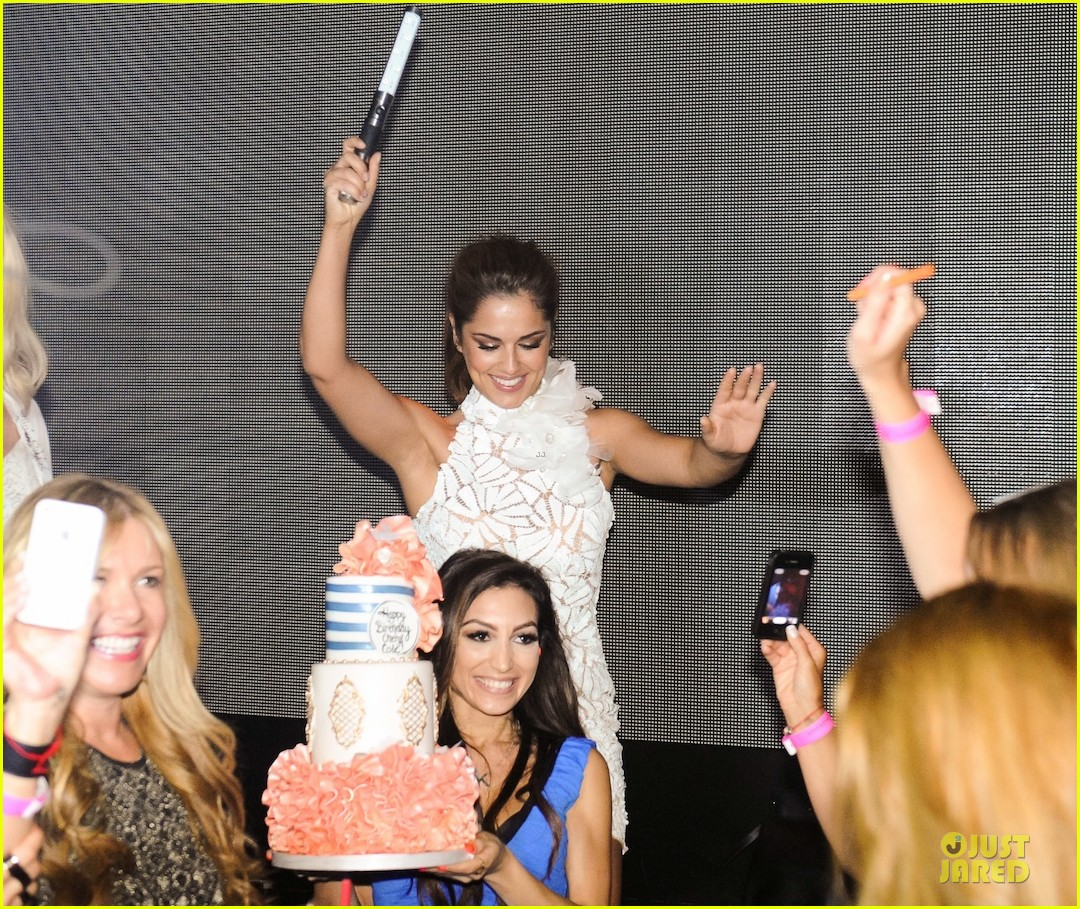 cheryl cole las vegas birthday celebration 062902118