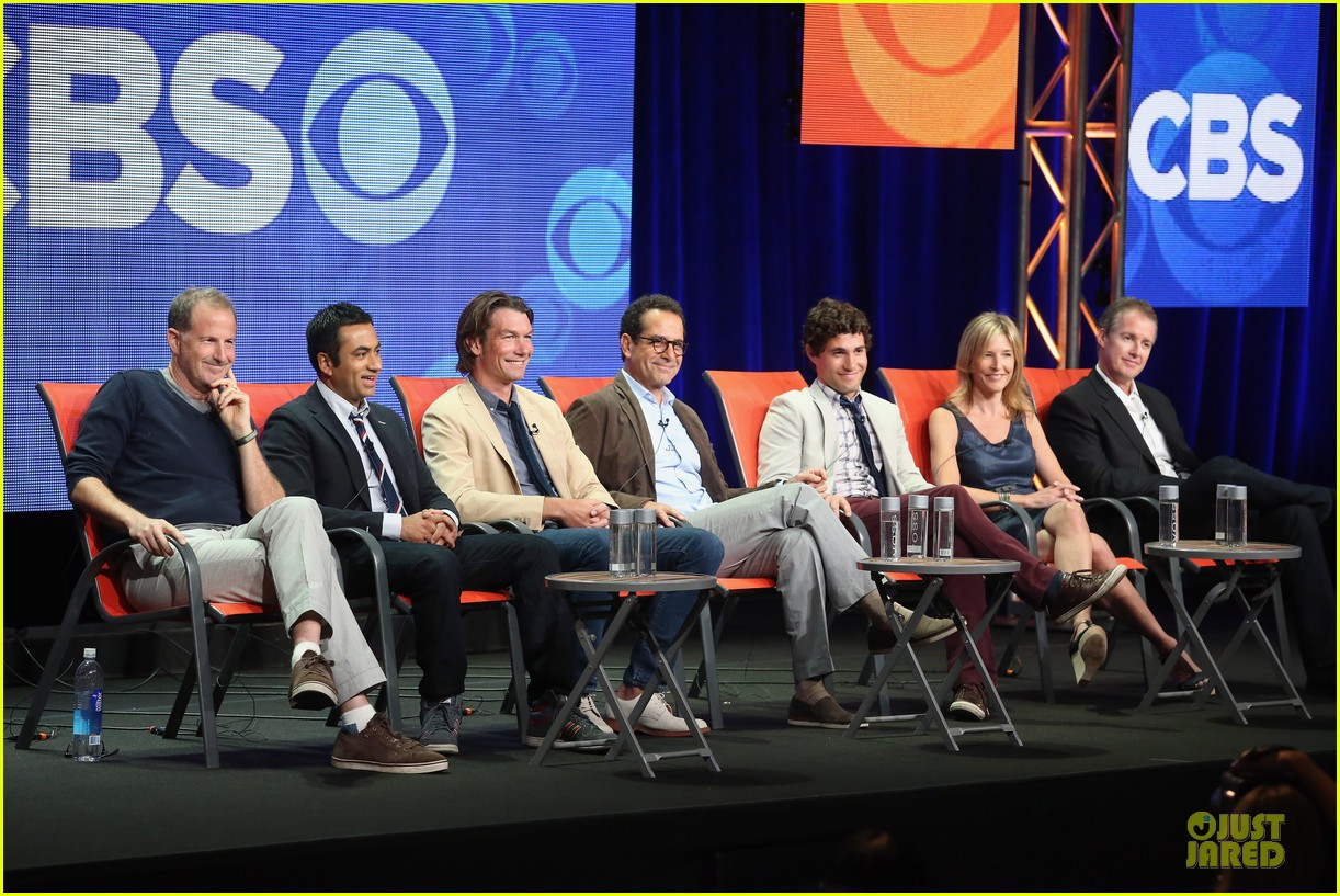 toni colette dylan mcdermott hostages at cbs summer tca tour 132919748