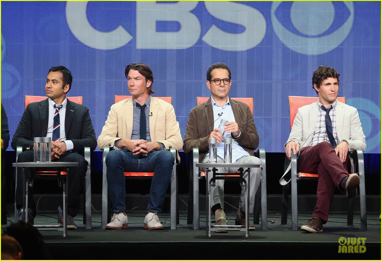 toni colette dylan mcdermott hostages at cbs summer tca tour 152919750