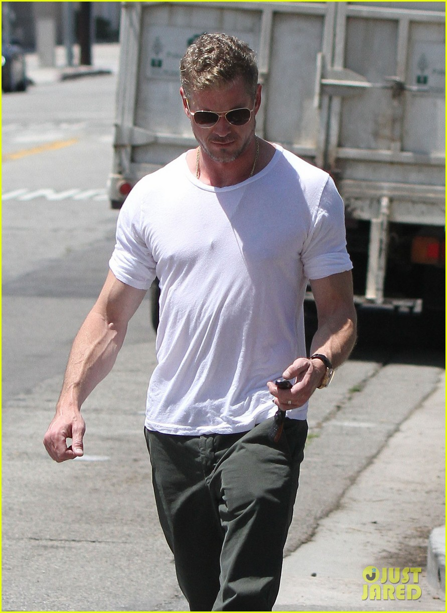 eric dane i loved doing greys anatomy 052917290