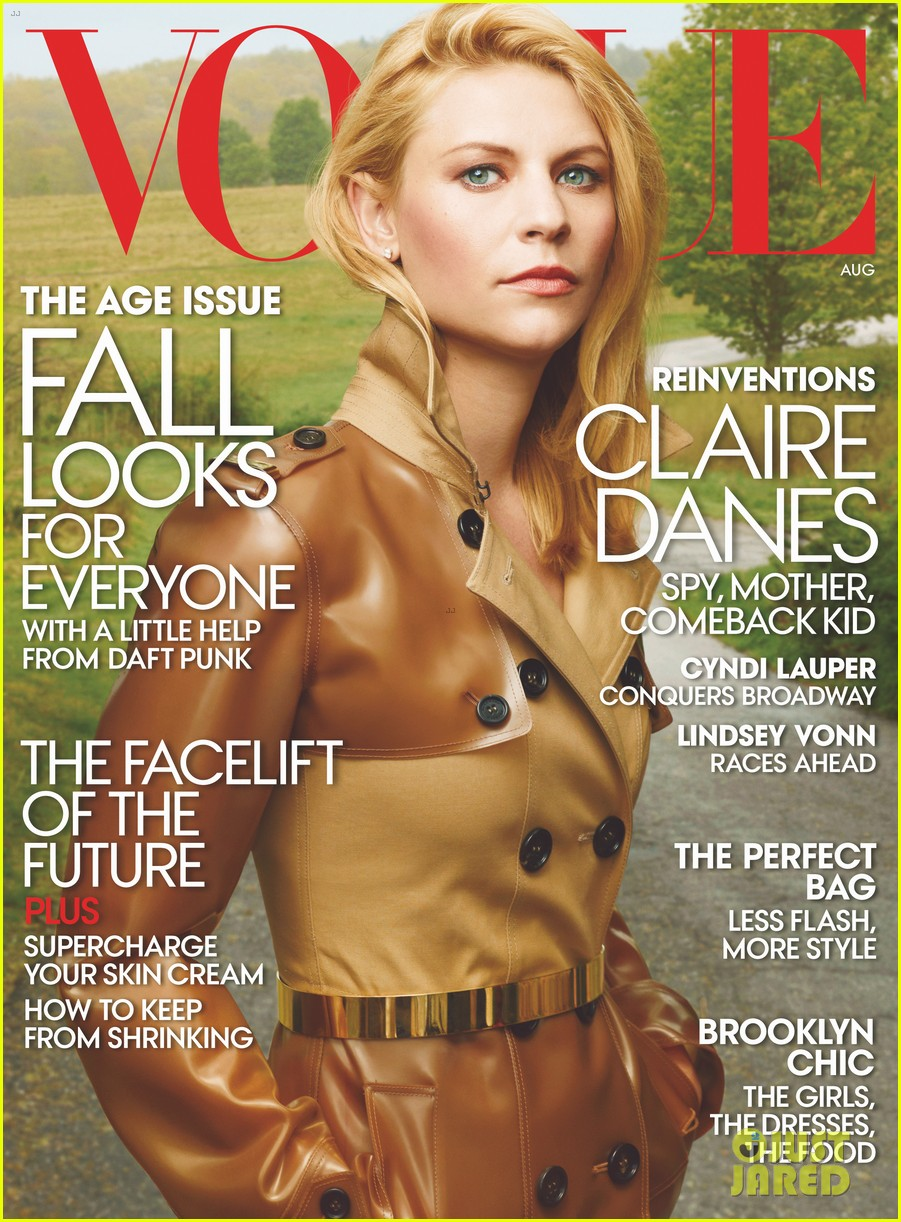 claire danes covers vogue august 2013 032909754