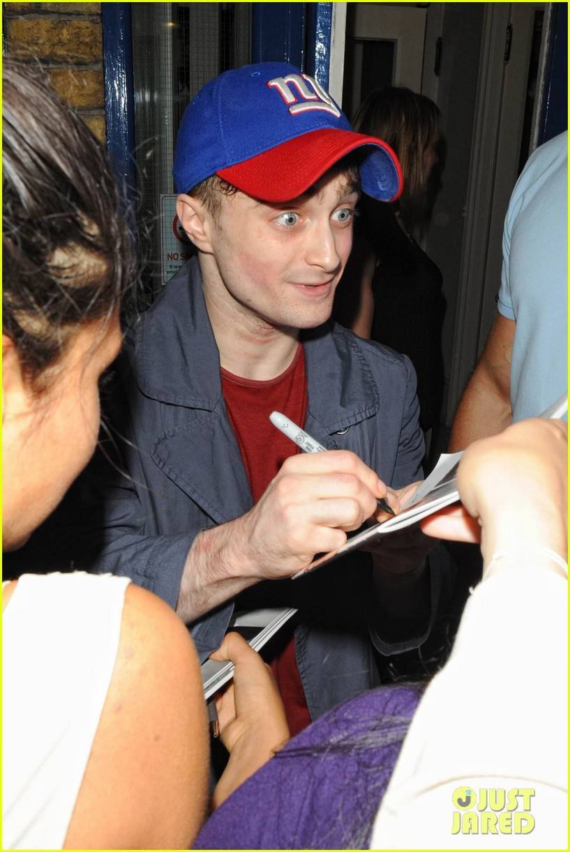 daniel radcliffe id make a good bond villian 022909189