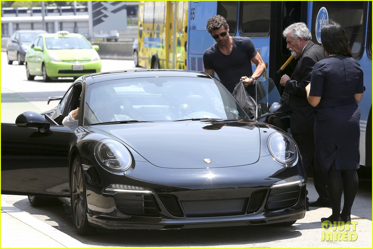 patrick dempsey thank you greys anatomy fans 112912273