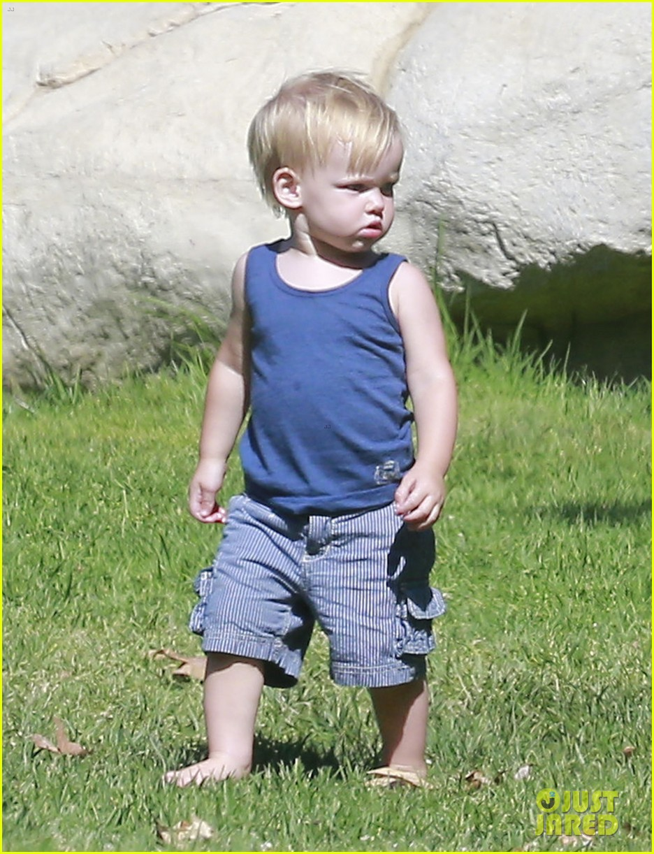 hilary duff luca is the absolute love of my life 132912165