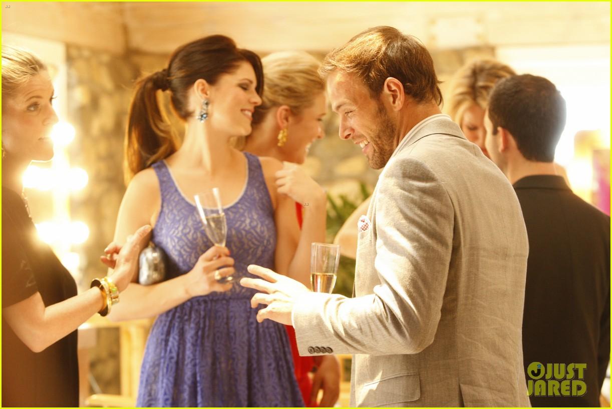 who is ernesto arguello meet eva longoria new boyfriend 112904122