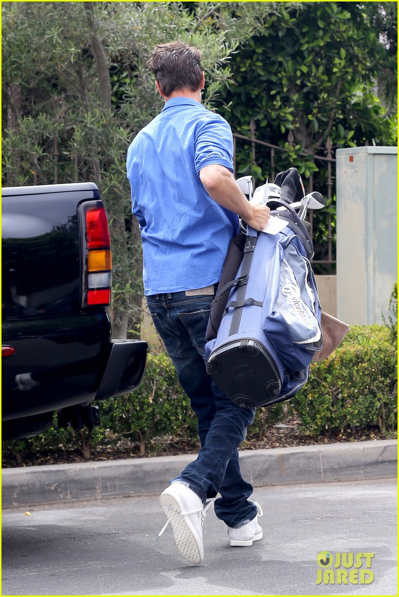 fergie josh duhamel go to church before baby shower day 302919804