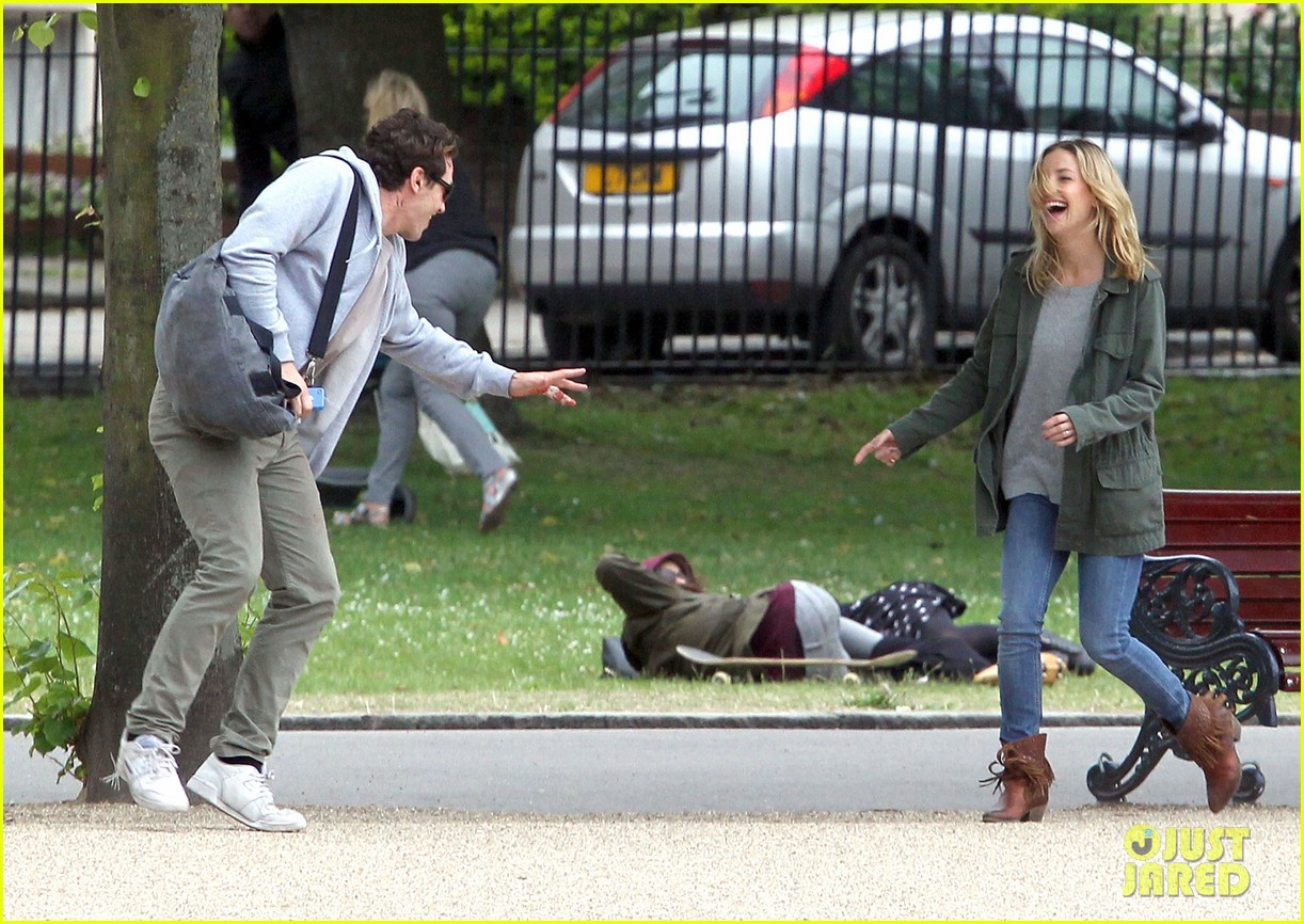 james franco kate hudson run wild for good people 112902625