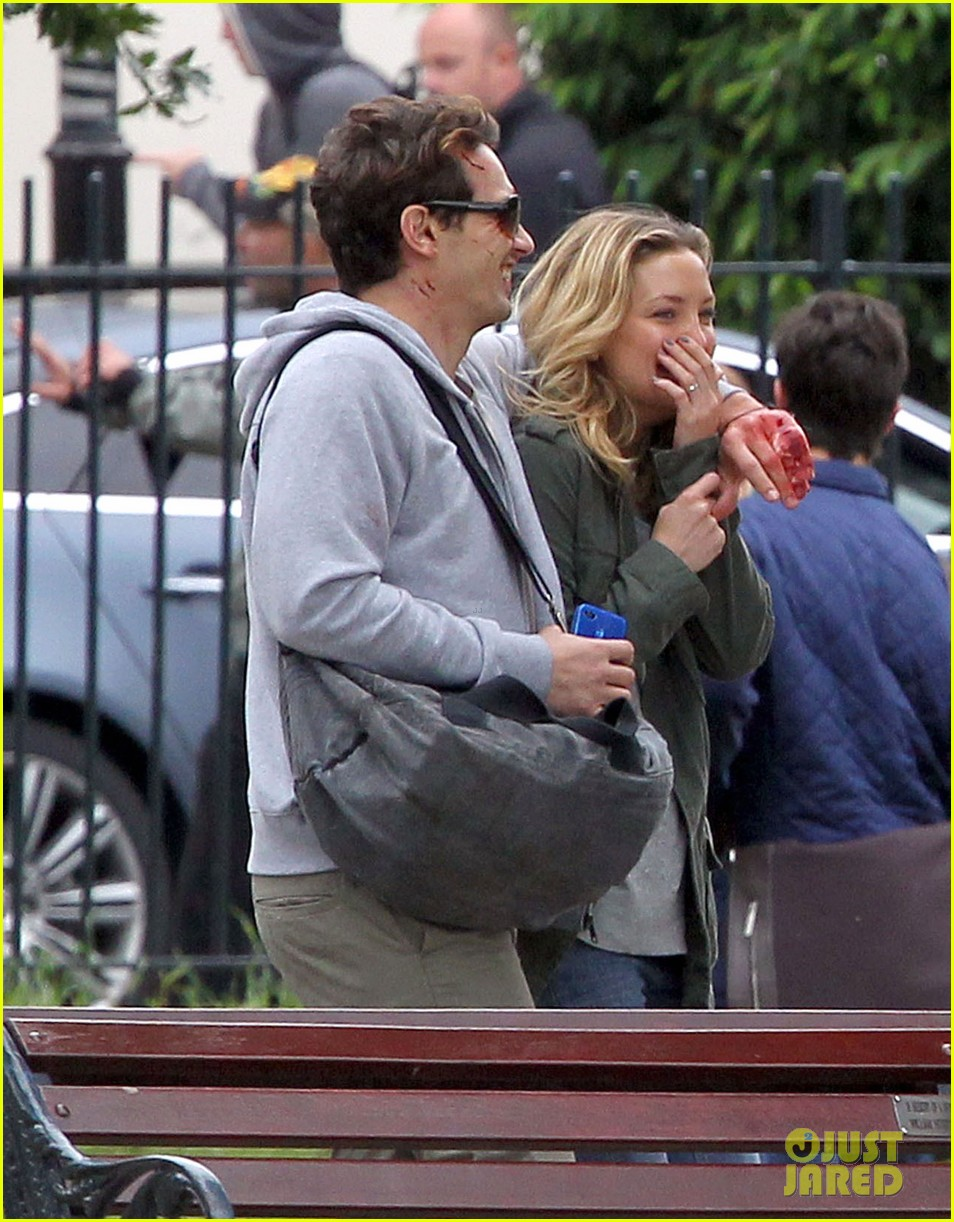 james franco kate hudson run wild for good people 152902629