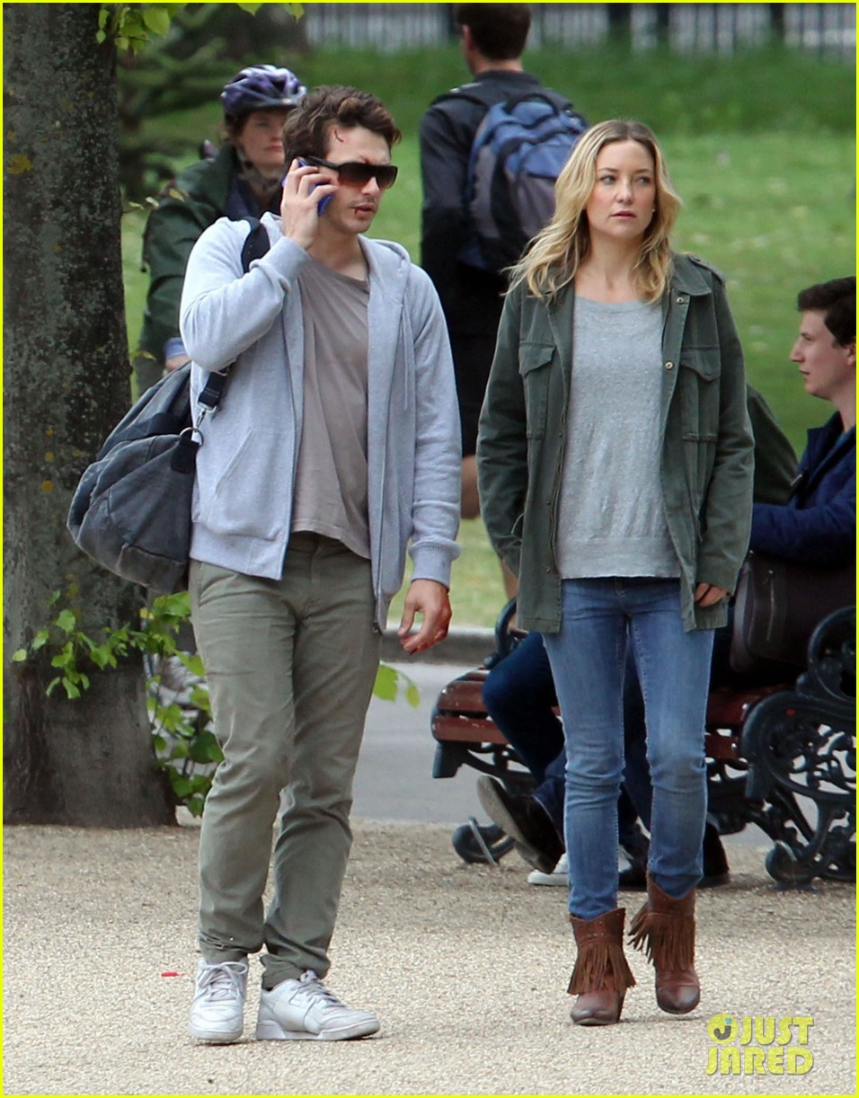 james franco kate hudson run wild for good people 192902633