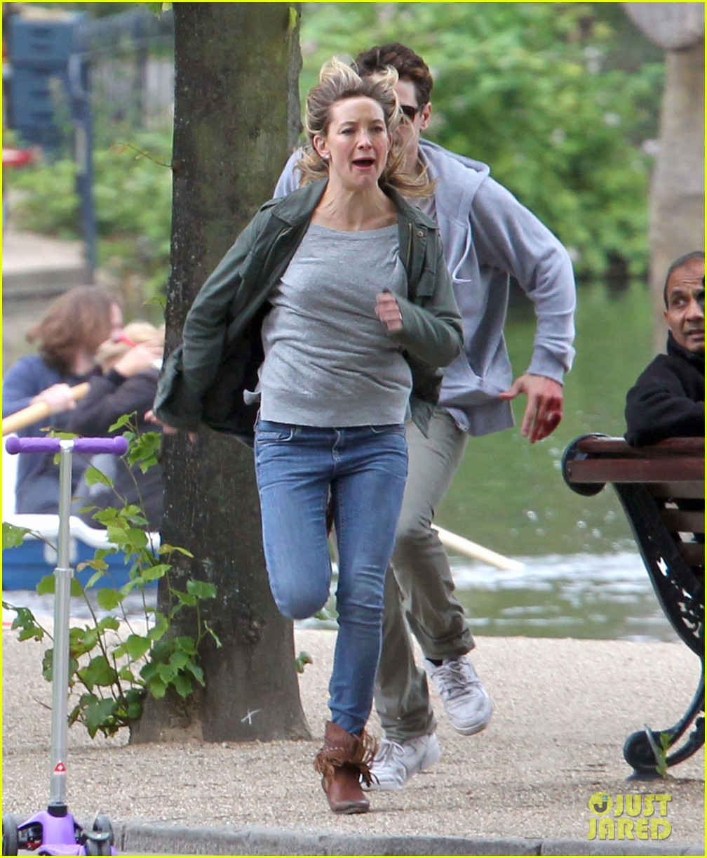 james franco kate hudson run wild for good people 232902637