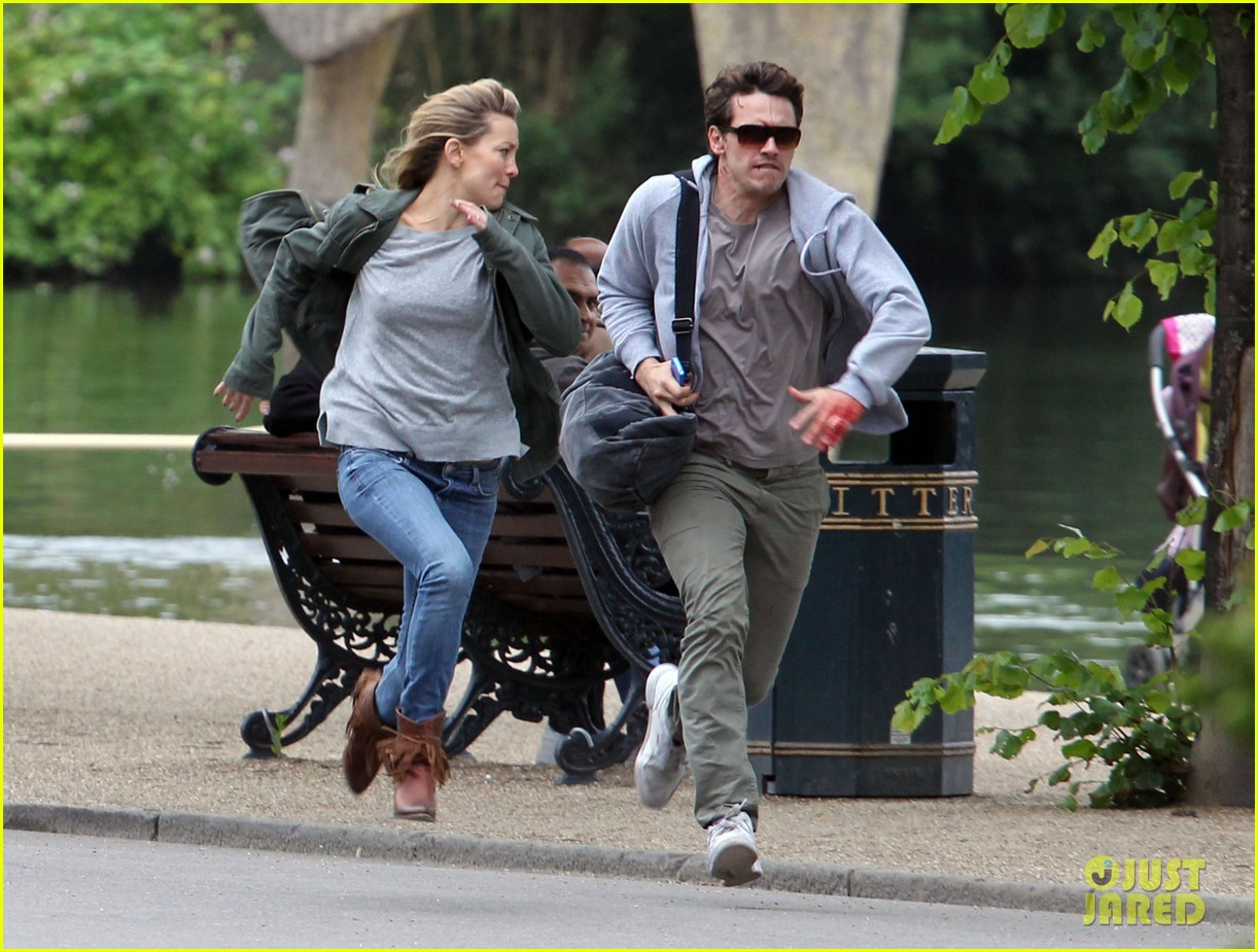 james franco kate hudson run wild for good people 252902639