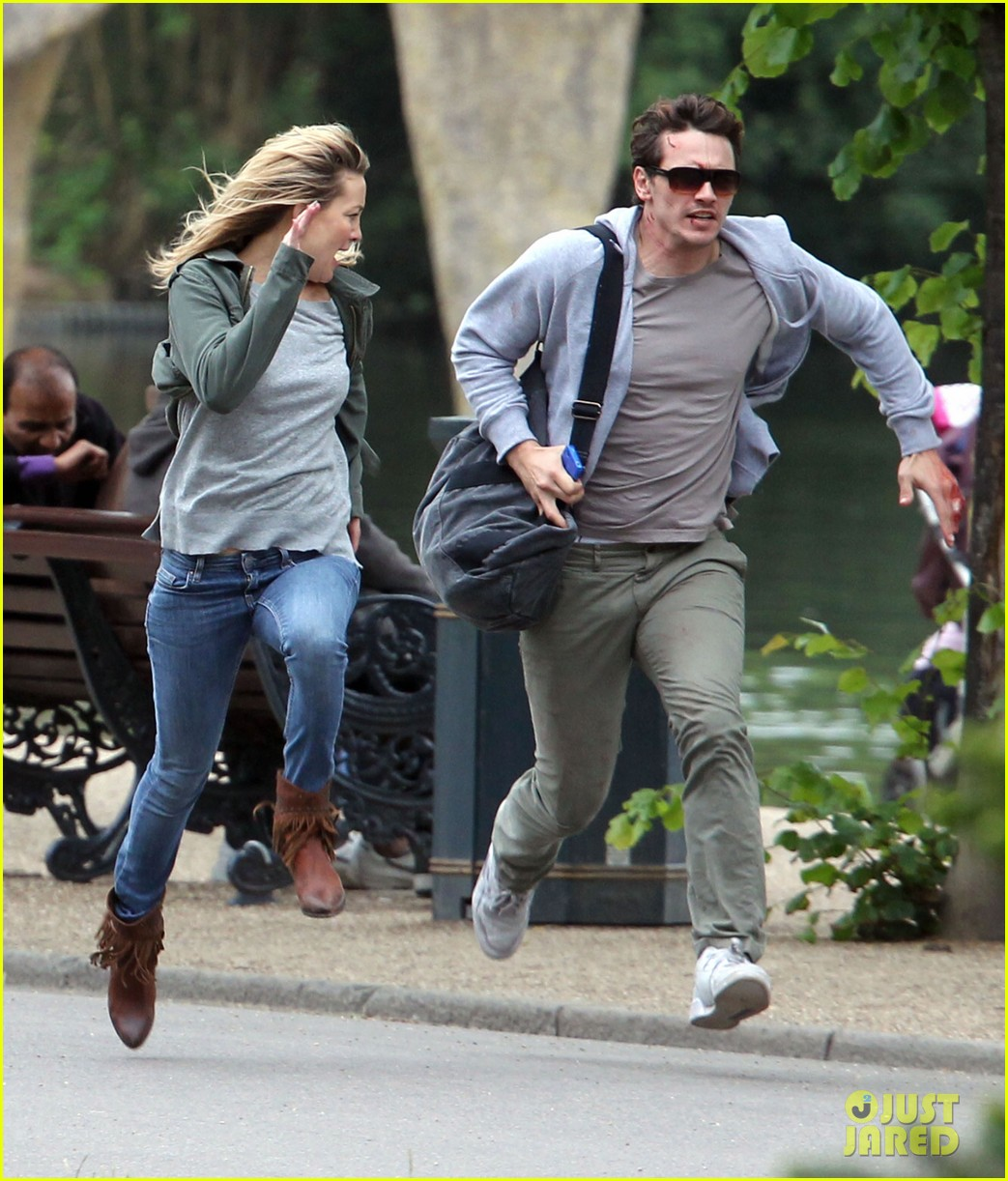 james franco kate hudson run wild for good people 26