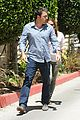 jennifer garner ben affleck lawyers office after max mara news 13