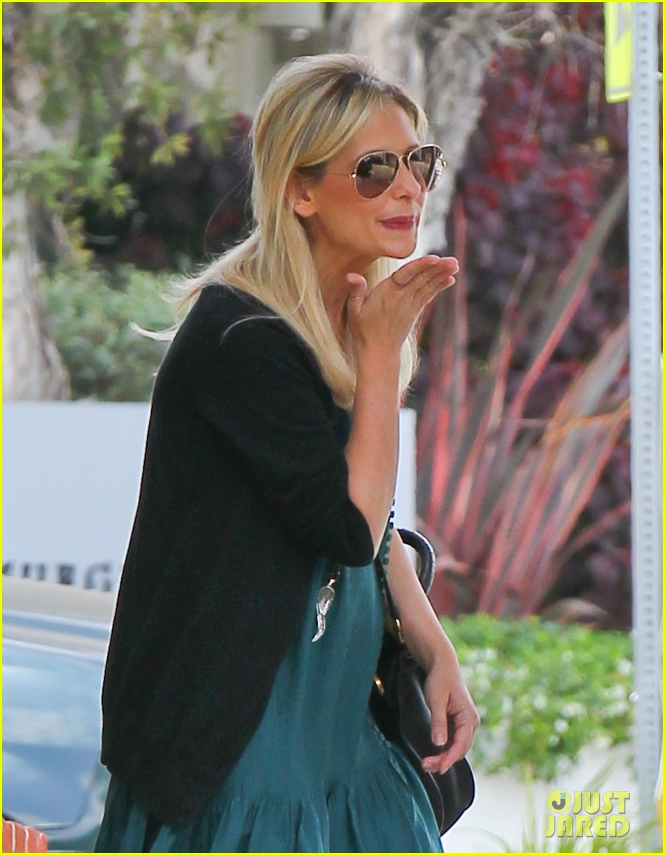 sarah michelle gellar being a parent is the greatest gift 042907749