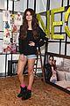 selena gomez adidas neo launch photo call 07
