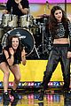 selena gomez good morning america concert 17