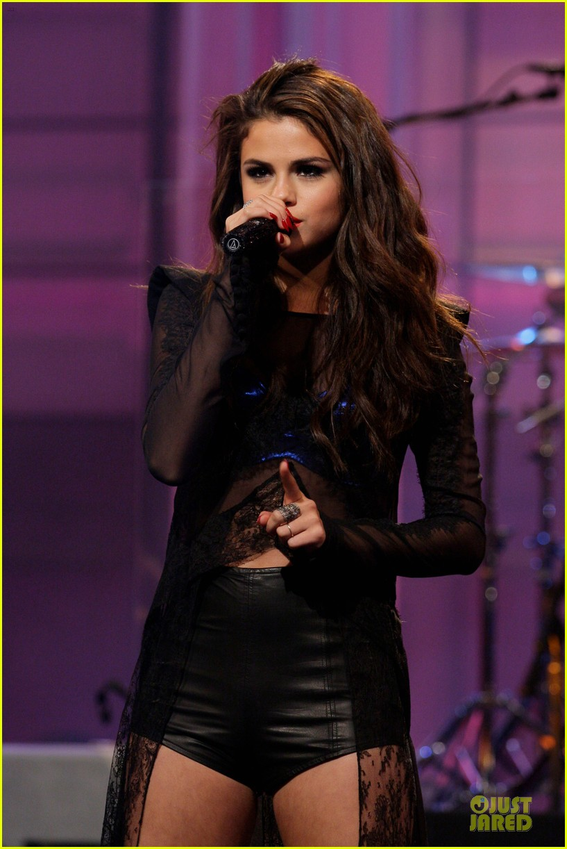 selena gomez i had a shot of jack for first legal drink 052915576