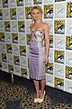 ginnifer goodwin jennifer morrison once upon  atime comic con panel 09