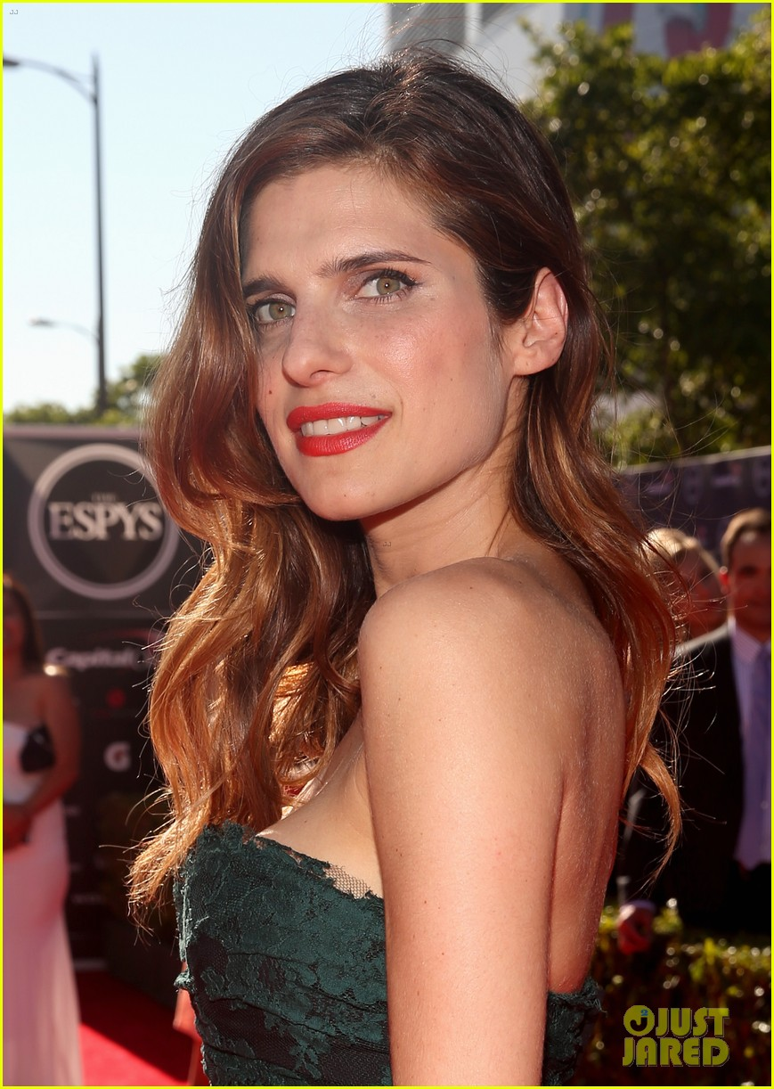 Snapchat Lake Bell nude (79 images), Instagram