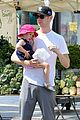 colin hanks welcomes daughter charlotte bryant 06