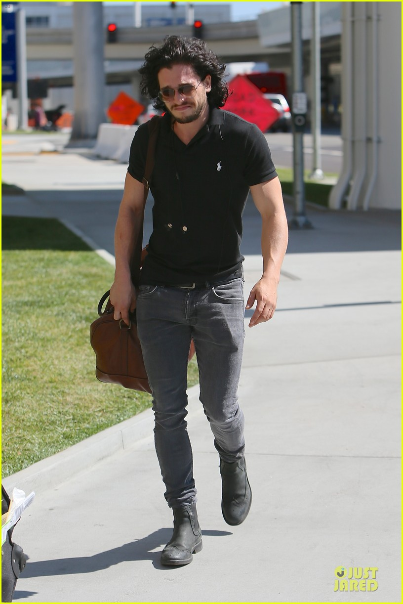 kit harington game of thrones season 4 is my favorite so far 07