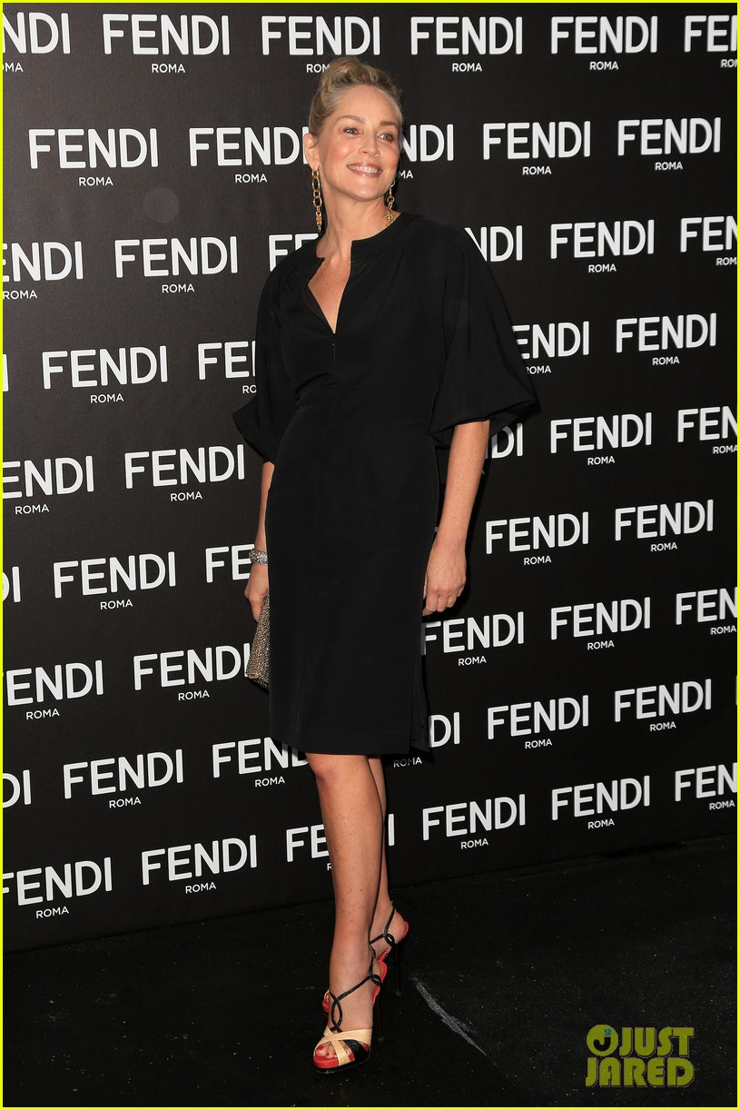 naomie harris kelsey chow fendi glory of water parties 14
