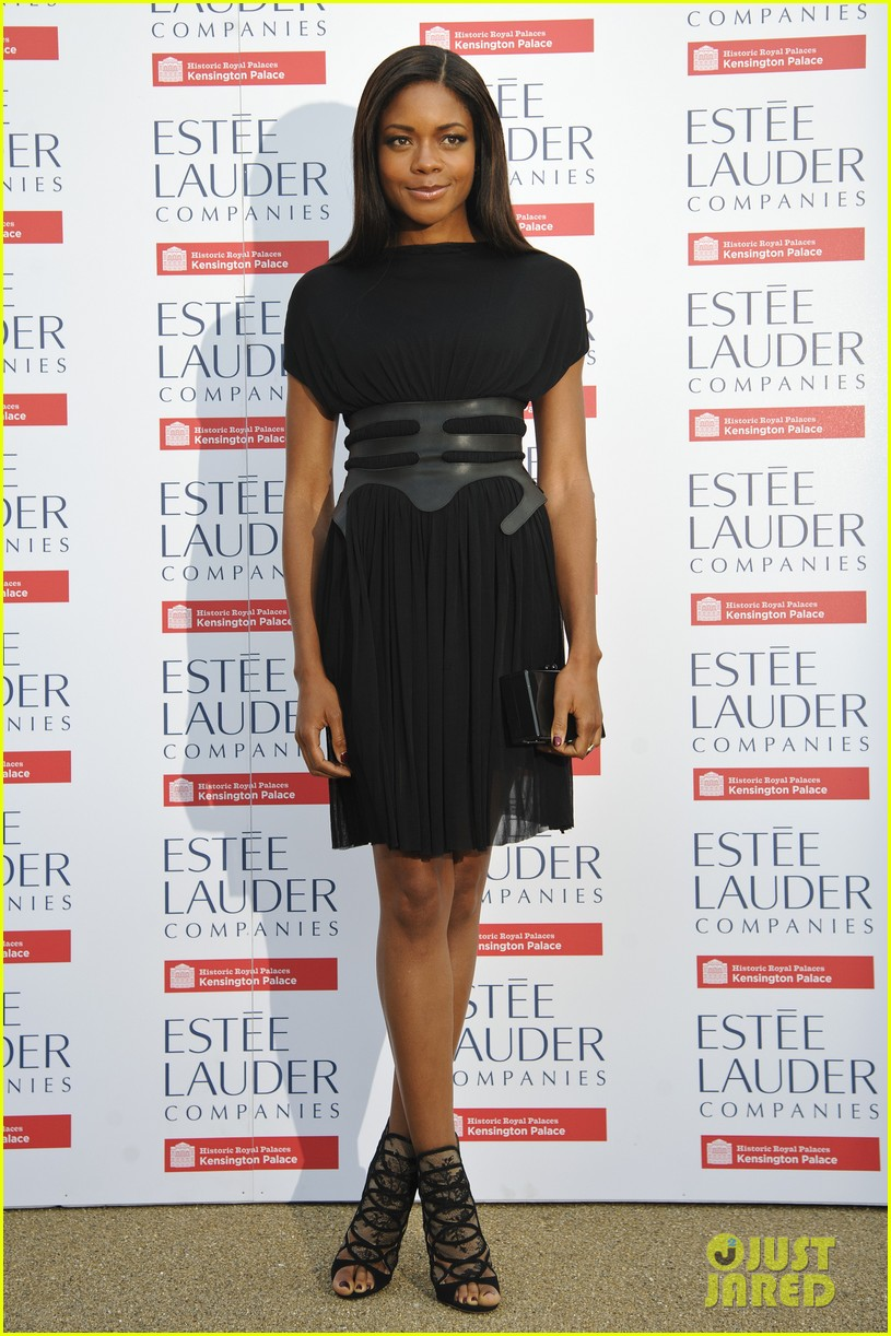 naomie harris jessica lowndes fashion rules event 01