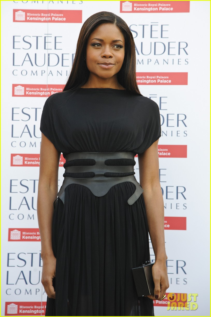 naomie harris jessica lowndes fashion rules event 212904316